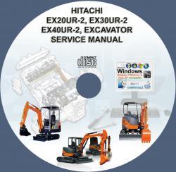Hitachi 42edt41a service manual – manuals panda.