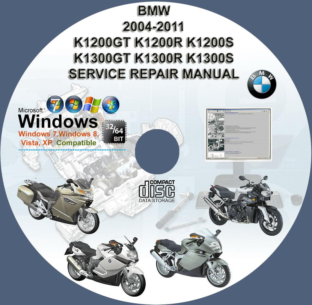 wiring diagram for bmw f800gt bmw k 1600 gt wiring diagram