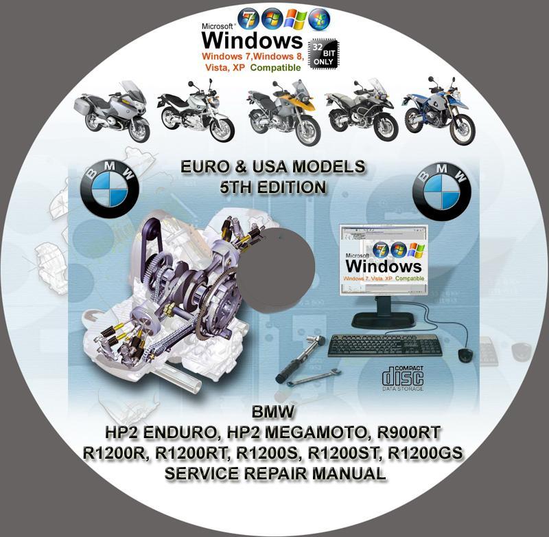 Mercedes A Service Manual