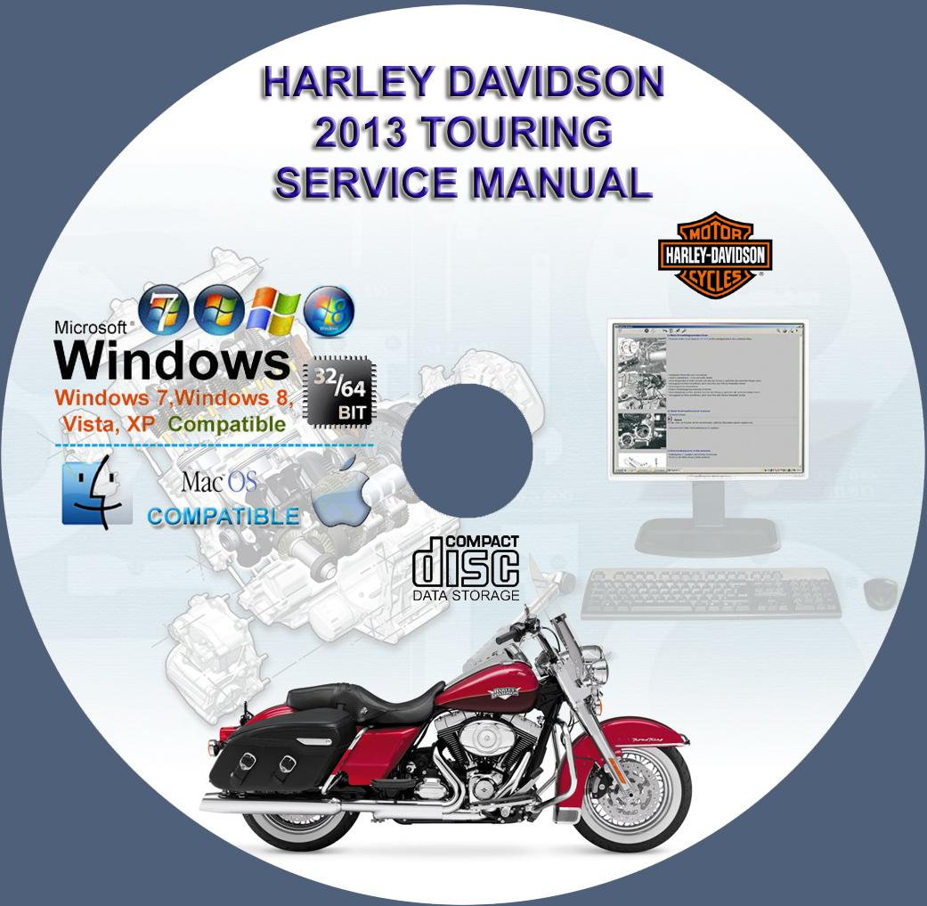 100 harley davidson electra glide ultra manual. Black Bedroom Furniture Sets. Home Design Ideas