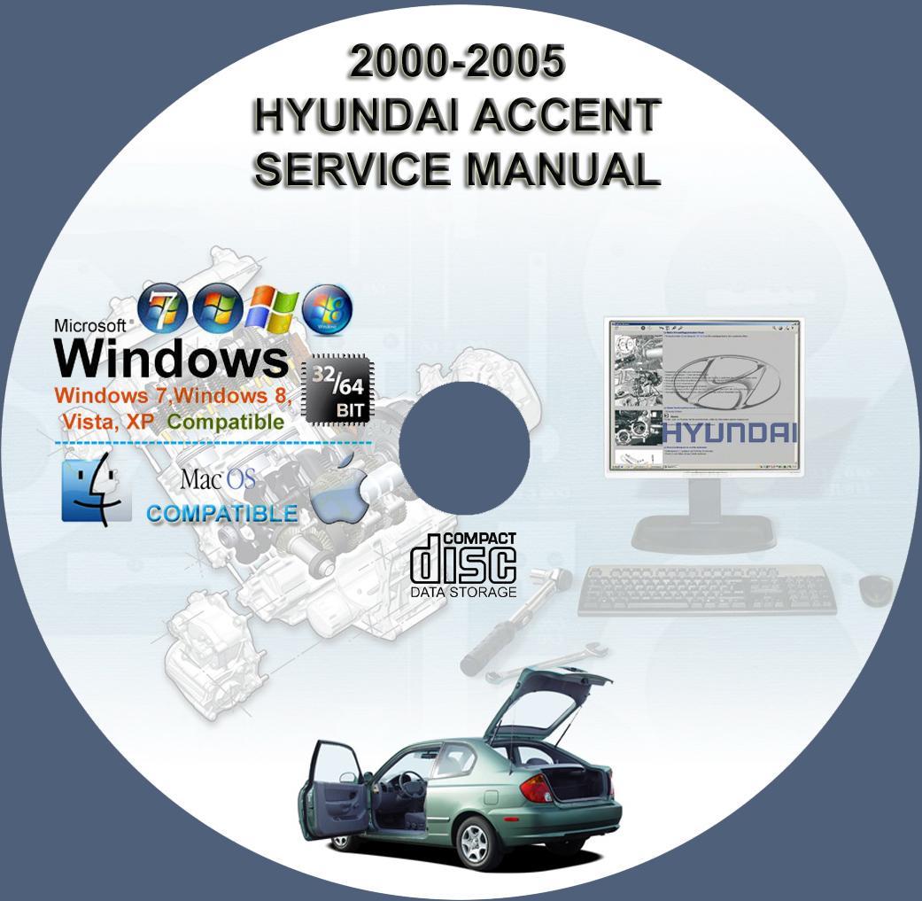 toyota sequoia speaker repair pictures Array - 2000 hyundai accent service  manual wiring diagrams u2022 rh autonomia co