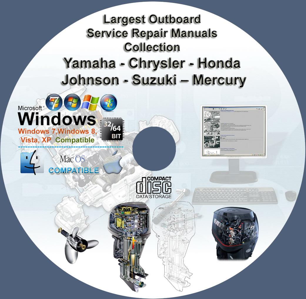 O furthermore Diagram furthermore O in addition Yamaha Peewee     Air Box Filter Assembly Af furthermore Diagram. on yamaha golf cart engines diagrams