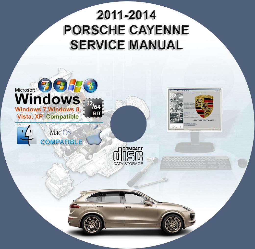 service manual download car manuals pdf free 2013 porsche. Black Bedroom Furniture Sets. Home Design Ideas