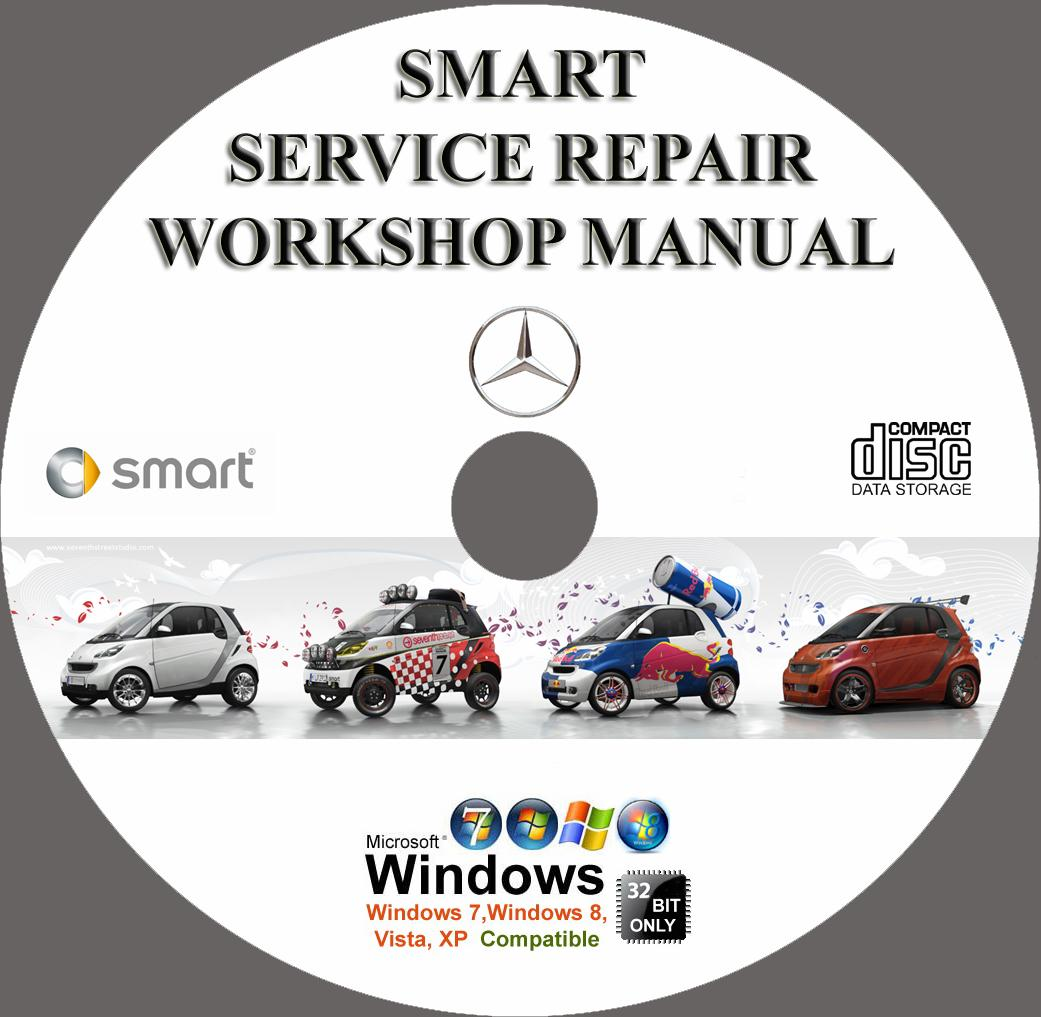 Smart Car Stereo Wiring Diagram Dvd